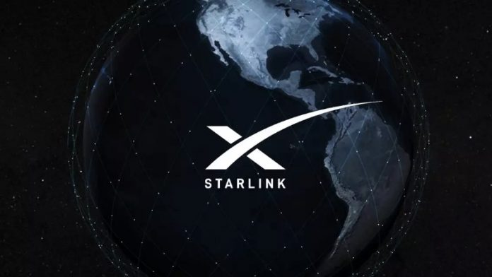 Internet Service Starlink Launch Date In India